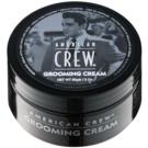 American Crew Classic vosk na vlasy silné zpevnění (Grooming Cream) 85 g