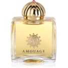 Amouage Beloved Woman Eau de Parfum for Women 100 ml