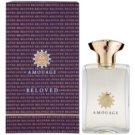 Amouage Beloved Men Eau De Parfum pentru barbati 100 ml