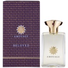 Amouage Beloved Men Eau de Parfum para homens 100 ml