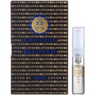 Amouage Beloved Men Eau de Parfum para homens 2 ml