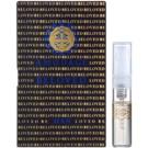 Amouage Beloved Men parfumska voda za moške 2 ml