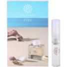 Amouage Ciel Eau de Parfum para mulheres 2 ml
