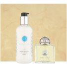 Amouage Ciel darčeková sada parfémovaná voda 100 ml + telové mlieko 300 ml