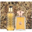 Amouage Dia zestaw upominkowy I. woda perfumowana 100 ml + żel pod prysznic 300 ml