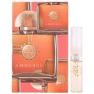 Amouage Dia Eau de Parfum für Damen 2 ml