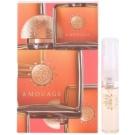 Amouage Dia Eau de Parfum for Women 2 ml