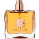 Amouage Dia ekstrakt perfum tester dla kobiet 50 ml