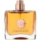 Amouage Dia parfémový extrakt tester pre ženy 50 ml