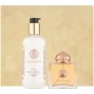 Amouage Dia ajándékszett II. Eau de Parfum 100 ml + testápoló tej 300 ml