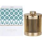 Amouage Epic lumanari parfumate  195 g stand