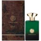 Amouage Epic parfumska voda za moške 100 ml