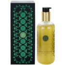 Amouage Epic Shower Gel for Men 300 ml