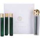 Amouage Epic Eau de Parfum für Damen 4 x 10 ml