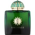 Amouage Epic extracto de perfume para mujer 100 ml Edición limitada