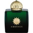 Amouage Epic parfémovaná voda tester pre ženy 100 ml