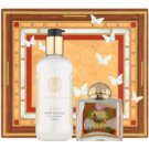 Amouage Fate Geschenkset I. Eau de Parfum 100 ml + Körperlotion 300 ml
