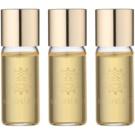 Amouage Gold woda perfumowana dla mężczyzn 3 x 10 ml (3 x napełnienie)