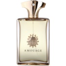 Amouage Gold parfémovaná voda tester pro muže 100 ml
