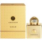Amouage Gold парфюмен екстракт за жени 50 мл.