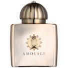 Amouage Gold парфюмен екстракт тестер за жени 50 мл.