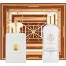 Amouage Honour zestaw upominkowy I. woda perfumowana 100 ml + żel pod prysznic 300 ml