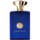 Amouage Interlude parfémovaná voda tester pro muže 100 ml