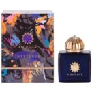 Amouage Interlude Eau de Parfum for Women 50 ml