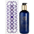 Amouage Interlude Körperlotion für Damen 300 ml