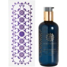 Amouage Interlude gel za prhanje za ženske 300 ml