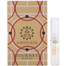 Amouage Journey парфюмна вода за жени 2 мл.