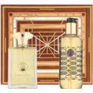 Amouage Jubilation 25 Men Gift Set I. Eau De Parfum 100 ml + Shower Gel 300 ml