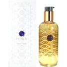 Amouage Jubilation 25 Woman Shower Gel for Women 300 ml