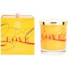 Amouage Love dišeča sveča  195 g