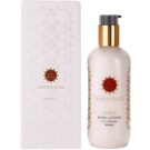 Amouage Lyric Body Lotion for Women 300 ml