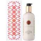 Amouage Lyric Hand Cream for Women 300 ml