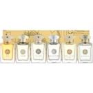 Amouage Miniatures Bottles Collection Men zestaw upominkowy II. woda perfumowana 6 x 7,5 ml