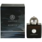 Amouage Memoir Eau de Parfum für Damen 50 ml