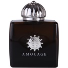 Amouage Memoir eau de parfum teszter nőknek 100 ml