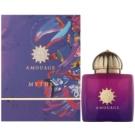 Amouage Myths Eau de Parfum für Damen 50 ml