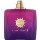 Amouage Myths parfémovaná voda tester pro ženy 100 ml