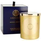 Amouage Mughal Gardens lumanari parfumate  195 g