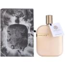 Amouage Opus VIII eau de parfum unisex 100 ml
