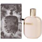 Amouage Opus VIII Eau de Parfum unisex 50 ml