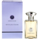 Amouage Reflection Eau de Parfum for Men 50 ml