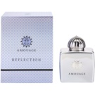 Amouage Reflection Eau de Parfum for Women 100 ml
