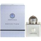 Amouage Reflection eau de parfum para mujer 50 ml