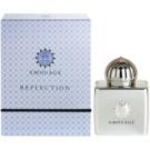 Amouage Reflection Eau de Parfum para mulheres 50 ml