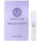 Amouage Reflection Eau de Parfum for Women 2 ml