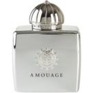Amouage Reflection парфюмна вода тестер за жени 100 мл.